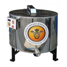 20 Frames Honey Extractor SBHE 1020 Heavy Duty