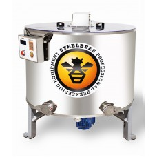 Hybrid Honey Extractor SBHE 1010 +5 PREMIUM